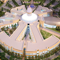 Paris-Sorbonne-University,-Abu-Dhabi
