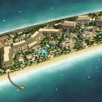 SOFITEL-DUBAI-THE-PALM-RESORT-&-SPA