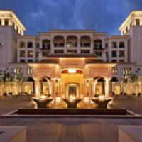 St-Regis-Resort,-Abu-Dhabi